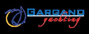 Gargano Yachting